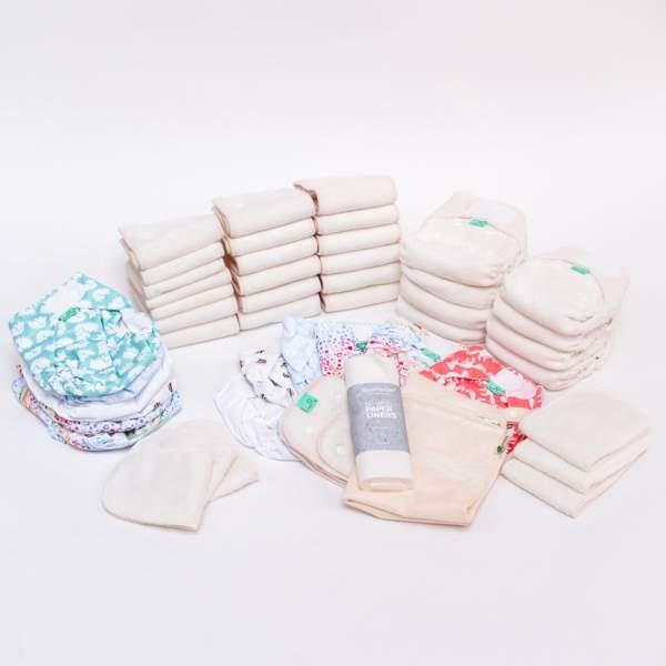 Compleet pakket – TotsBots - Product image